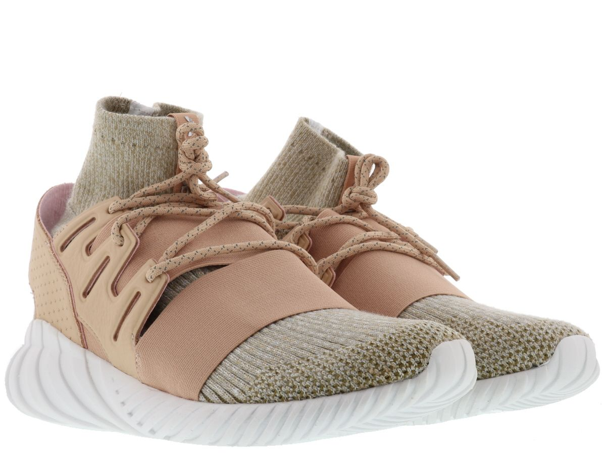 Adidas Originals Tubular Doom Sneakers