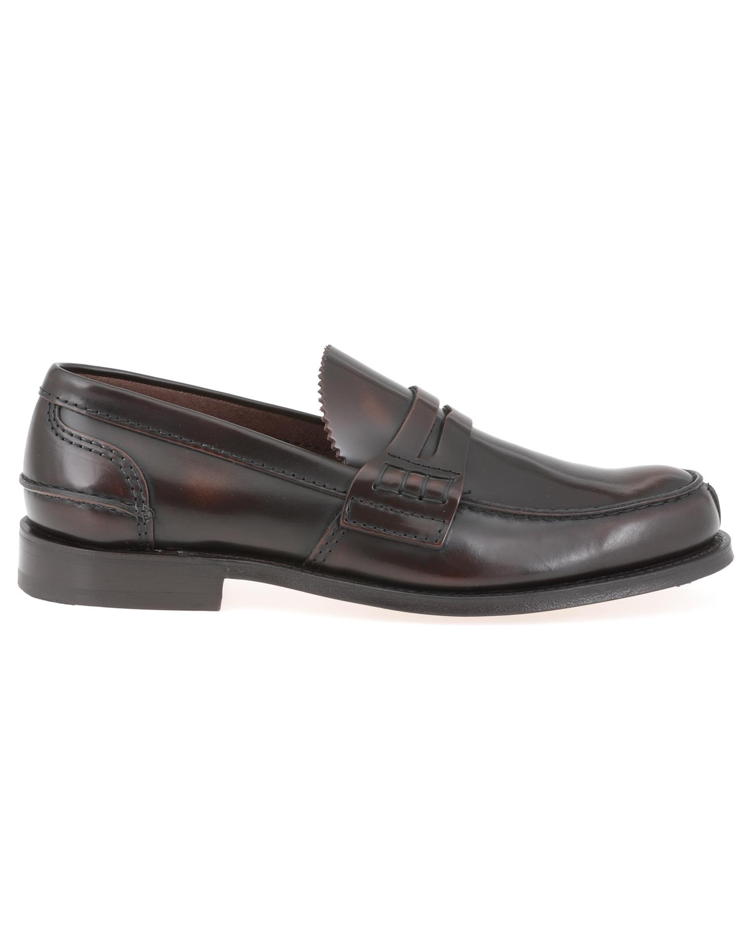 Churchs Tunbridge Loafer