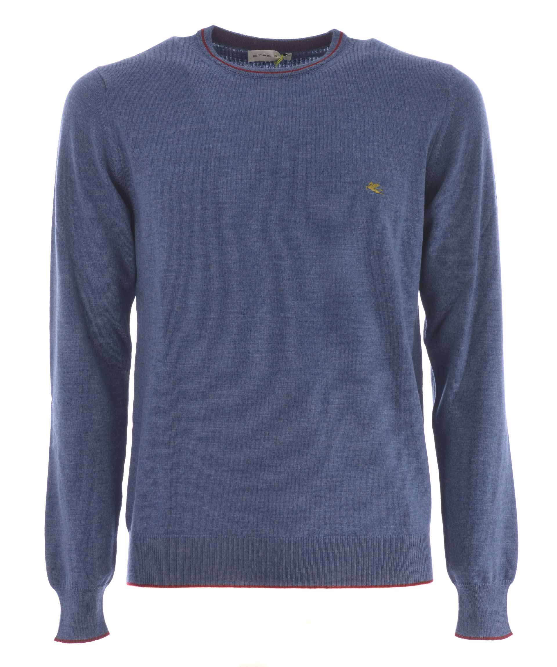 Etro Knitted Sweater