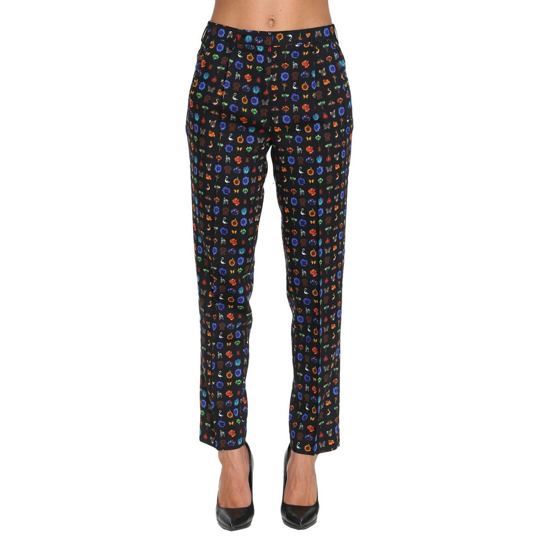 Pants Pants Women Etro