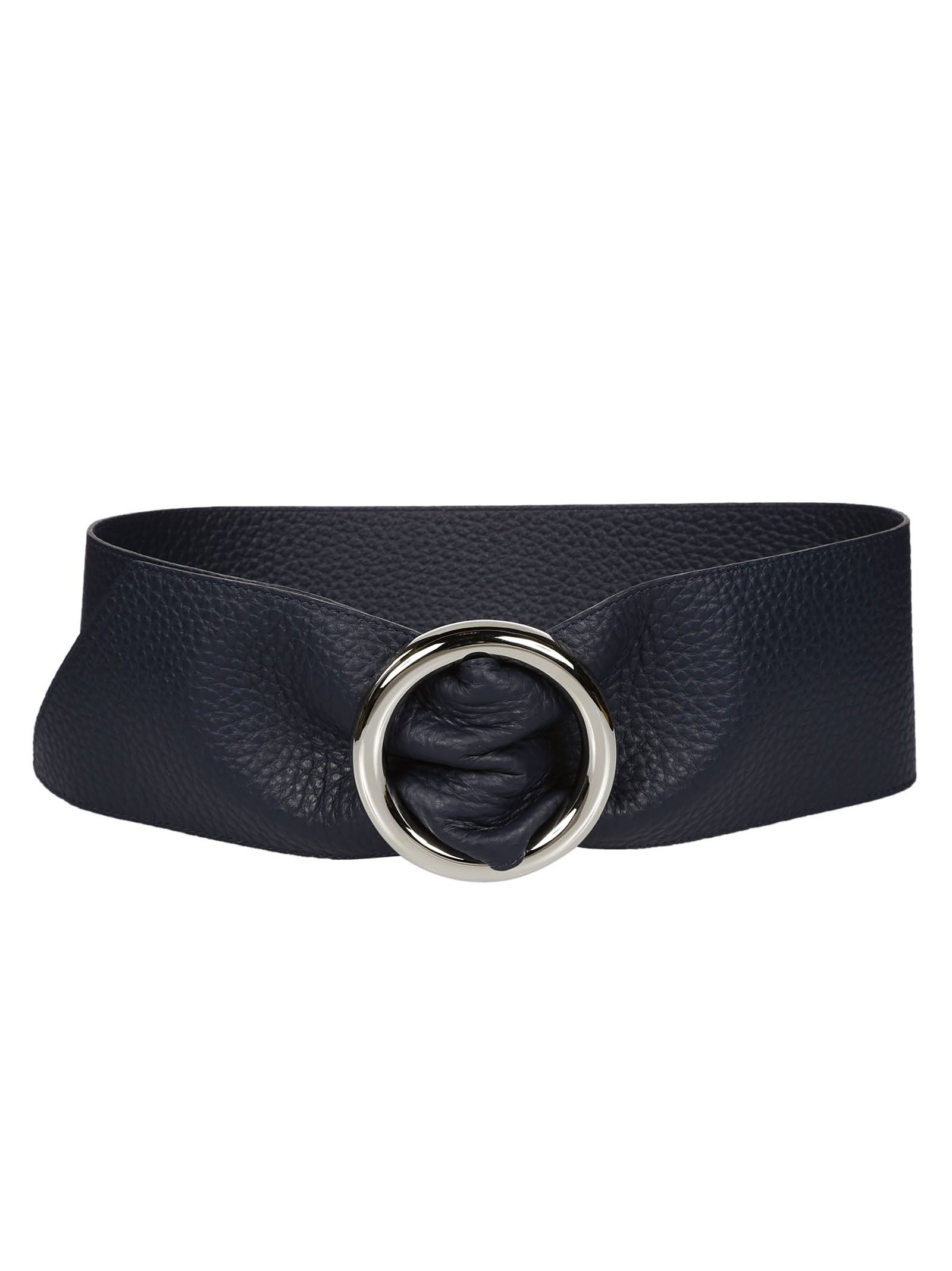 Orciani Soft Belt