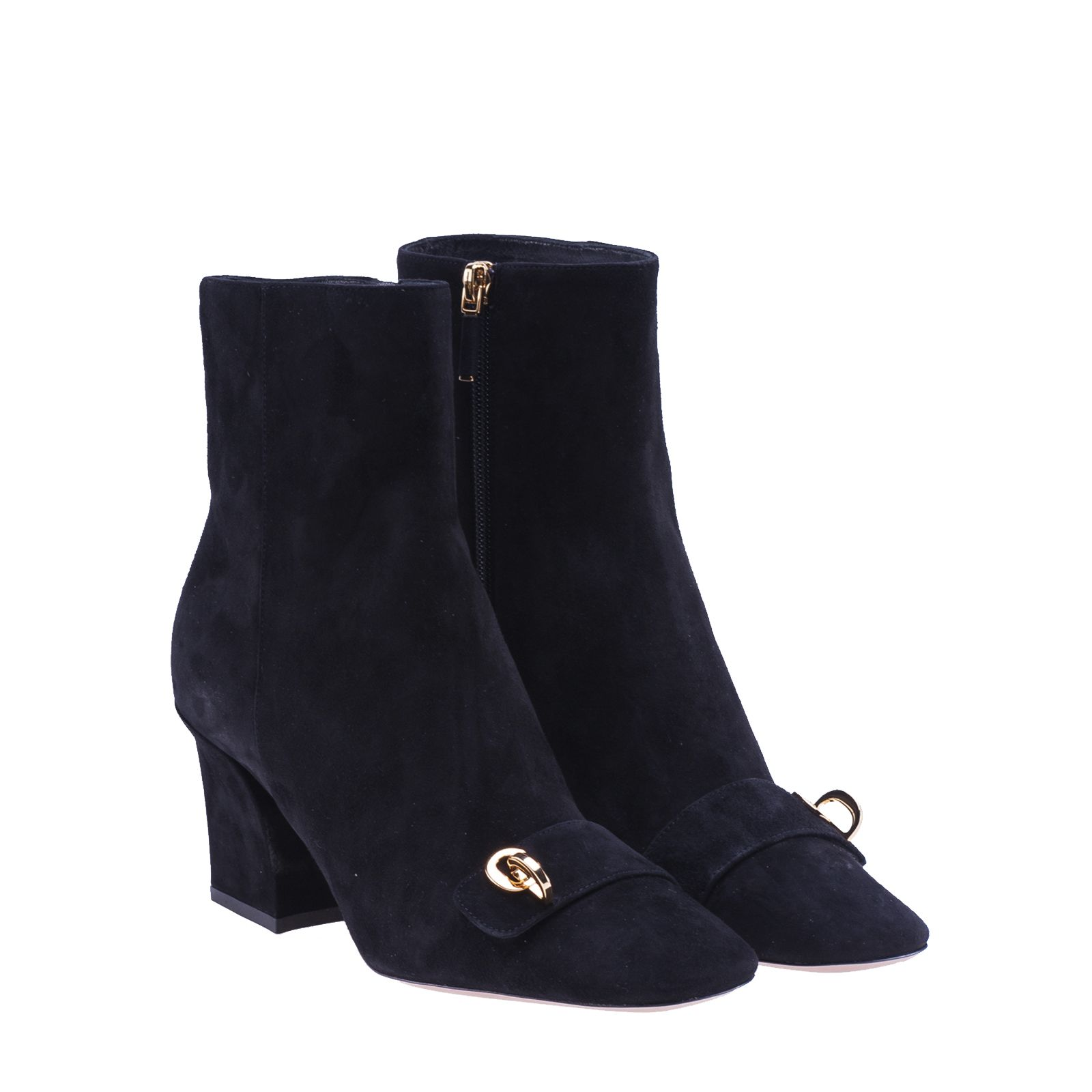 Bootie From Christian Dior