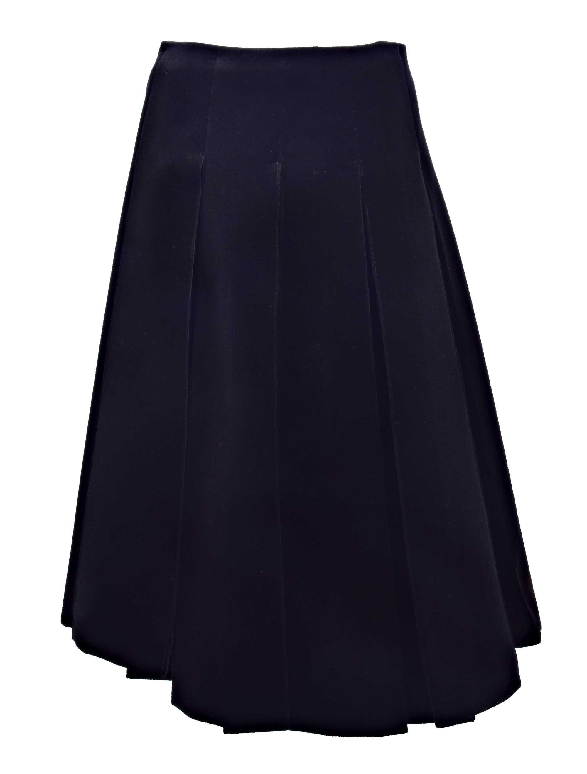 Simone Rocha Classic Skirt