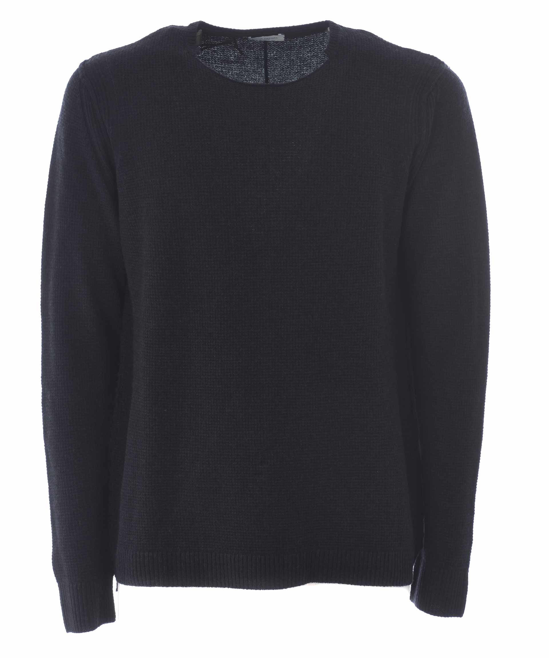 Paolo Pecora Classic Sweater