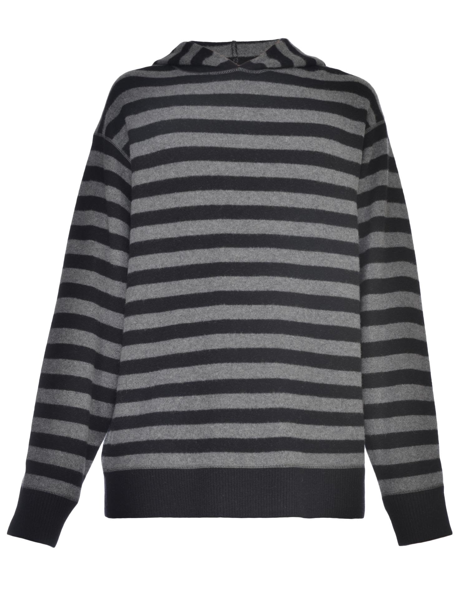 Alexander Wang Wool Sweater