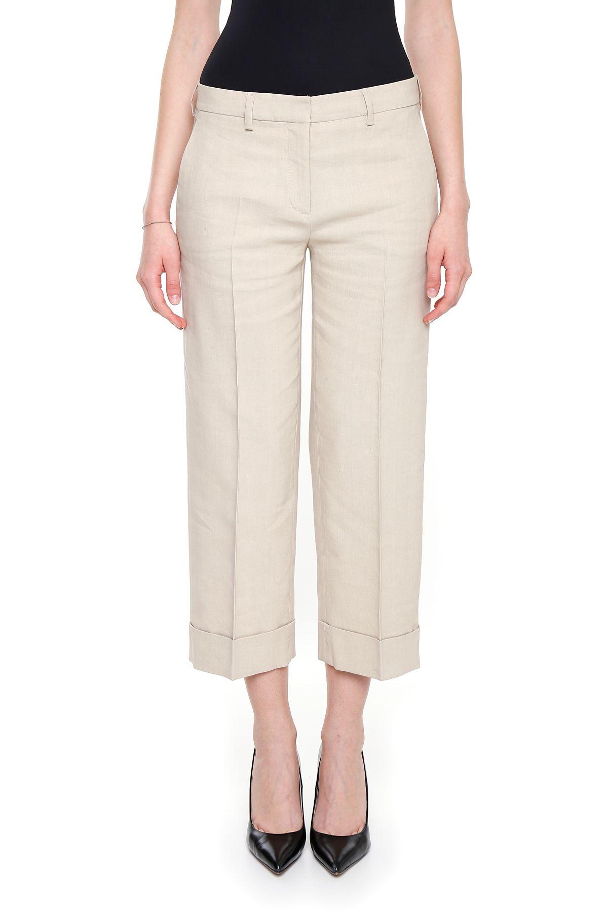 Grace Trousers