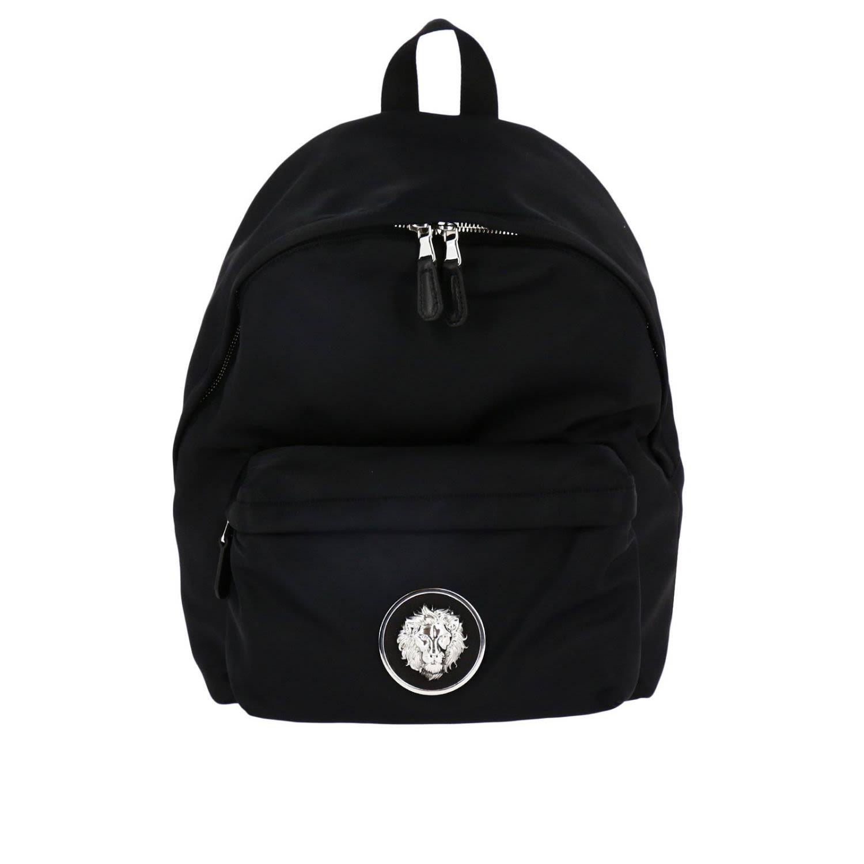 Backpack Shoulder Bag Women Versus