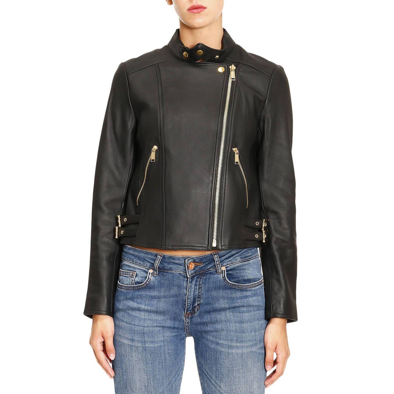 Jacket Jacket Women Michael Michael Kors