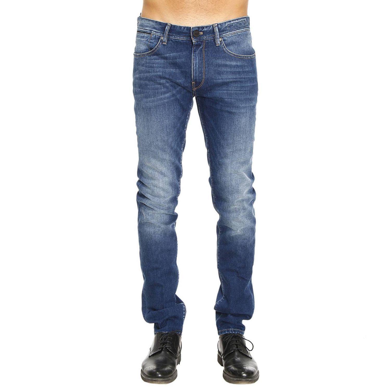 Jeans Jeans Men Pt