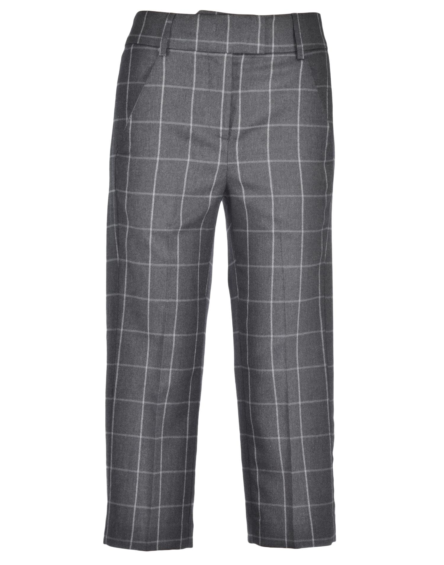 Dondup Ivy Trousers