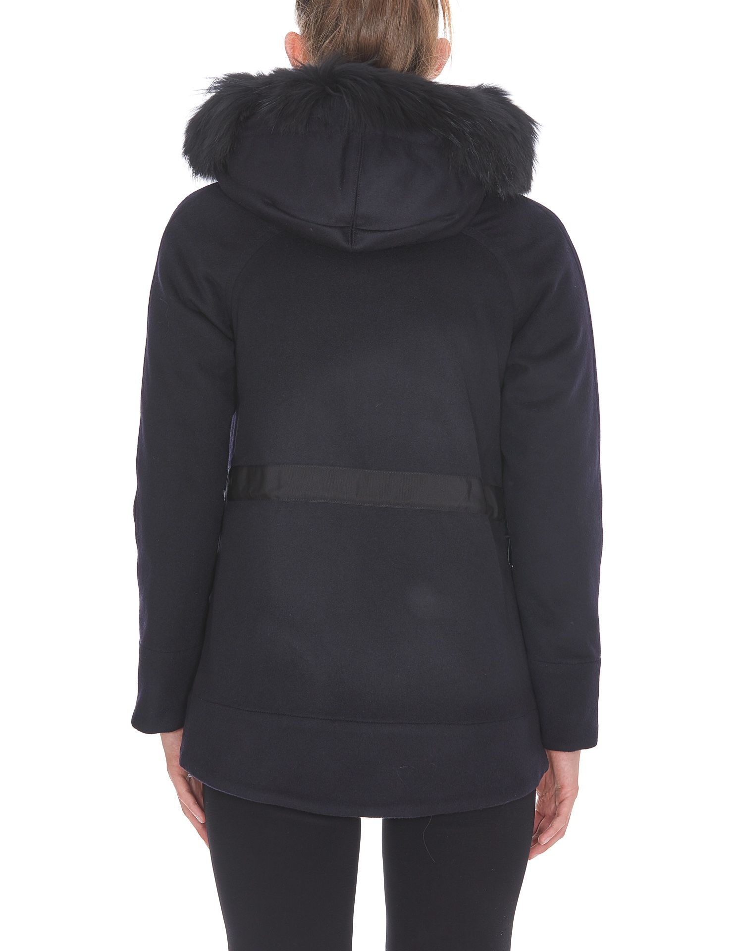 Find great deals on eBay for womens fleece jacket heavy. Shop with confidence.