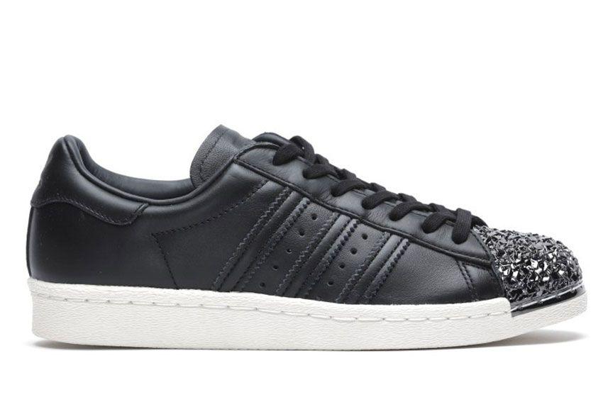 Adidas Sneakers Superstar 80s