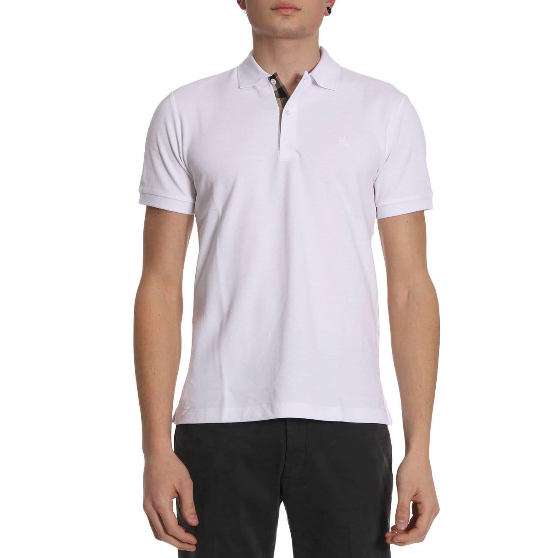 T-shirt T-shirt Men Burberry