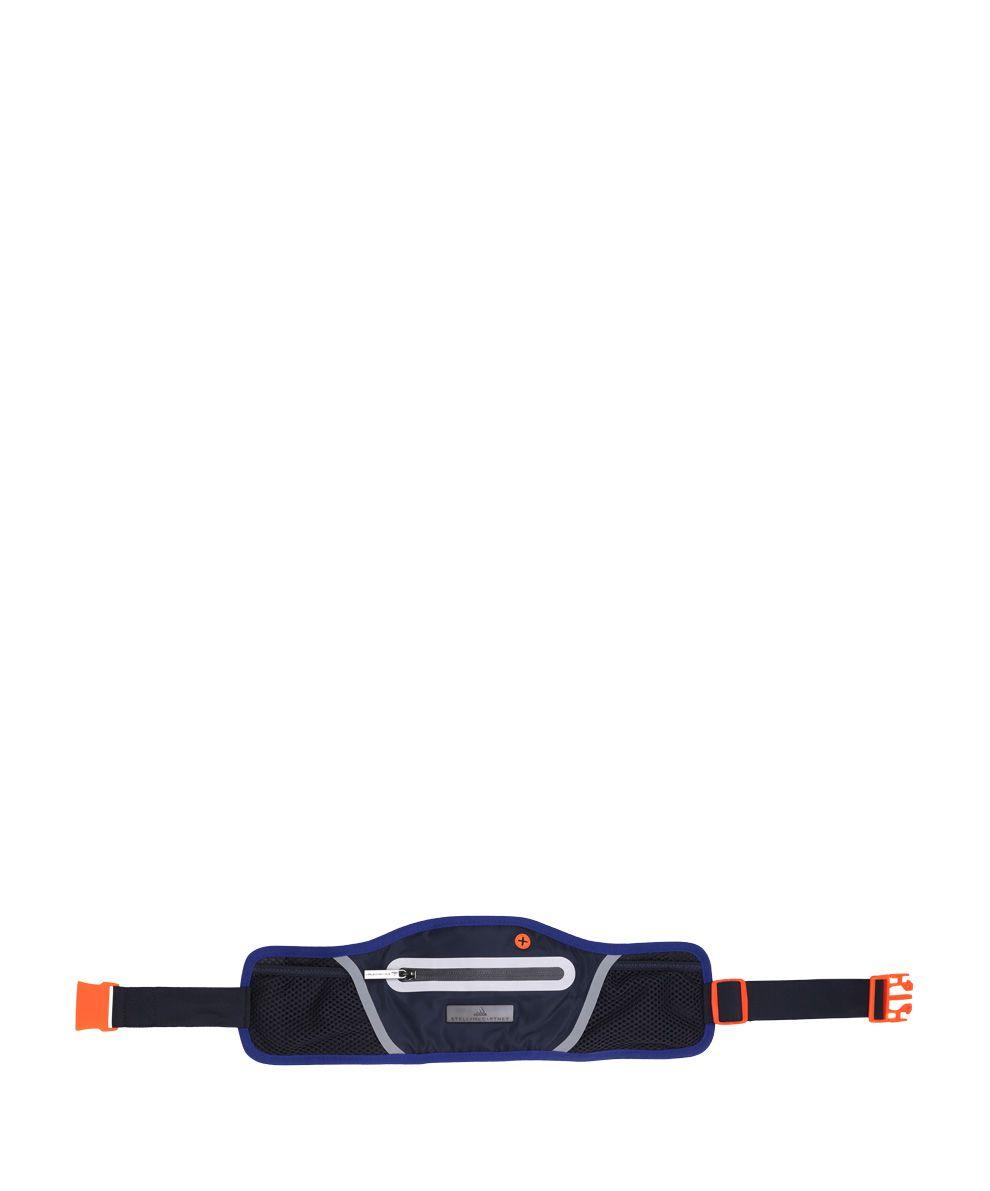 Adidas by Stella McCartney Utility Belt
