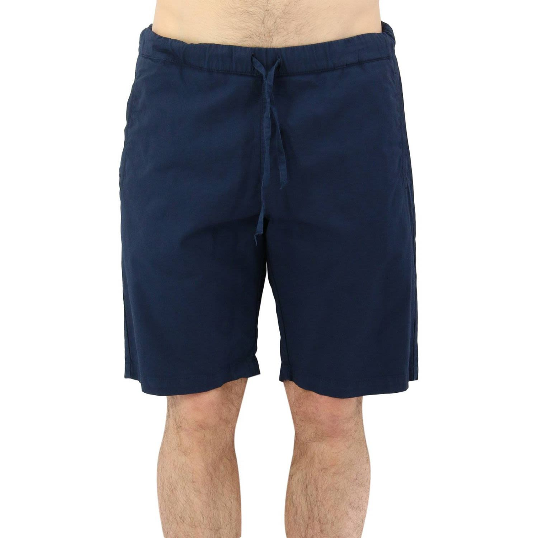 Pants Pants Men Paolo Pecora