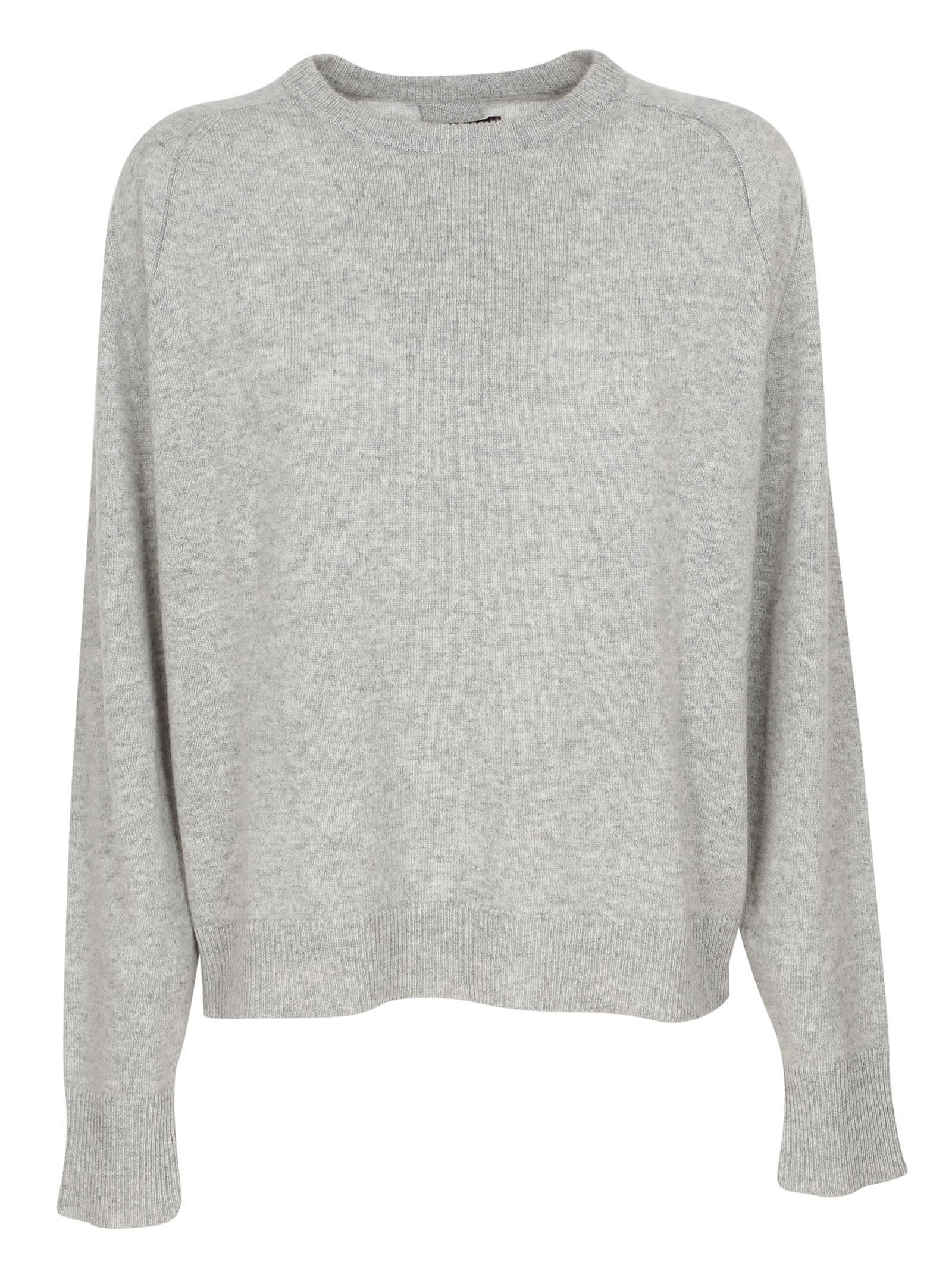 Isabel Marant Classic Sweater