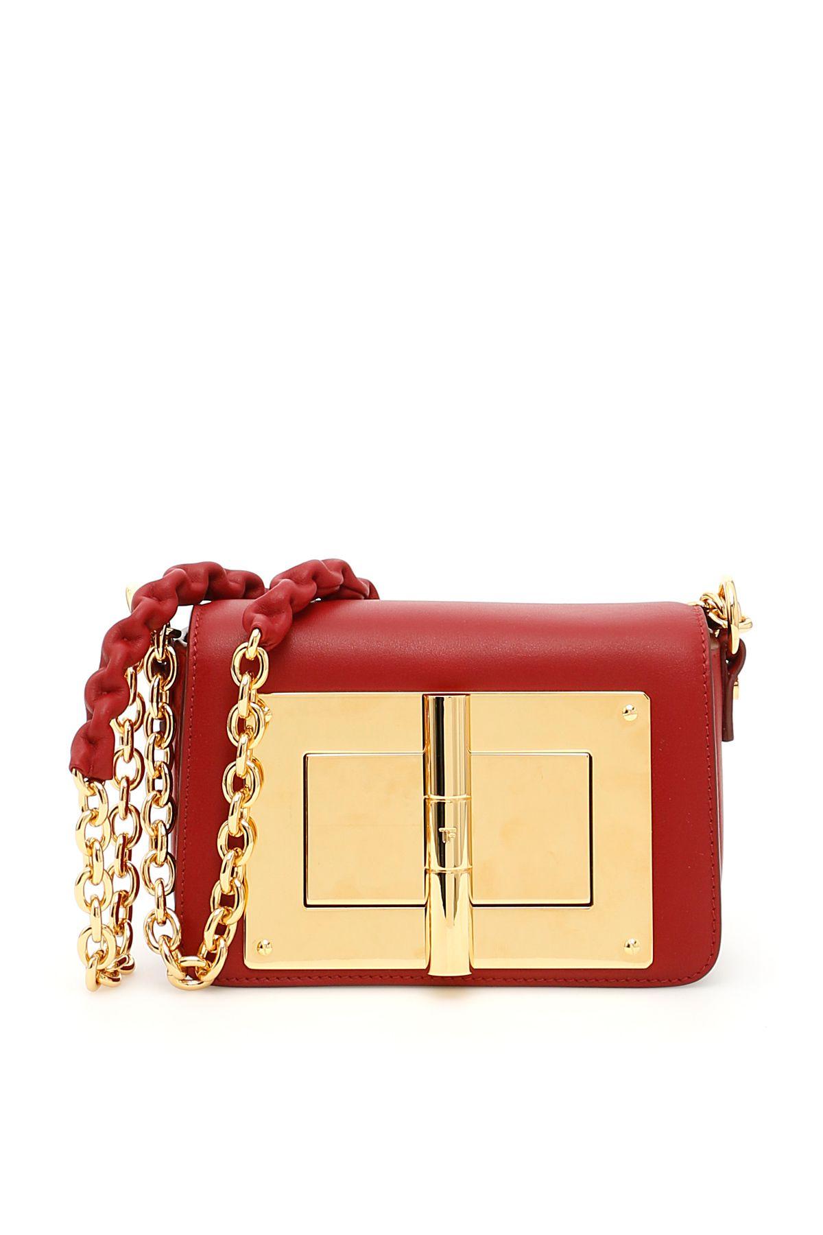 Small Natalia Bag