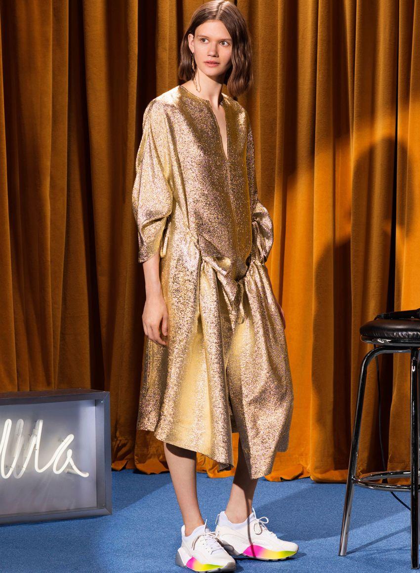 Stella McCartney Clothing Women - Spring Summer 2018