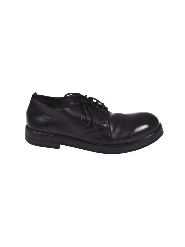 Marsèll Zucca derby shoes low price exiDq