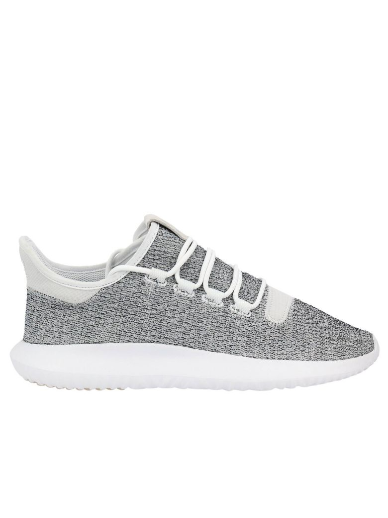 Adidas Originals  SNEAKERS SHOES MEN ADIDAS ORIGINALS