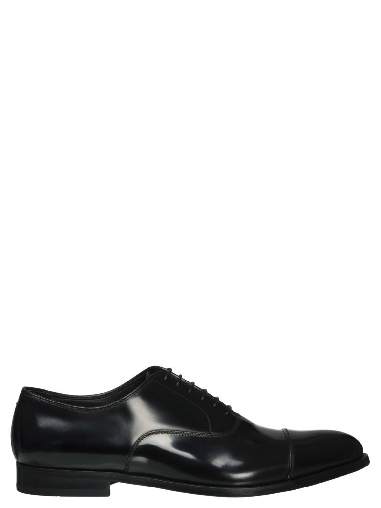 DOUCALS OXFORD SHOES