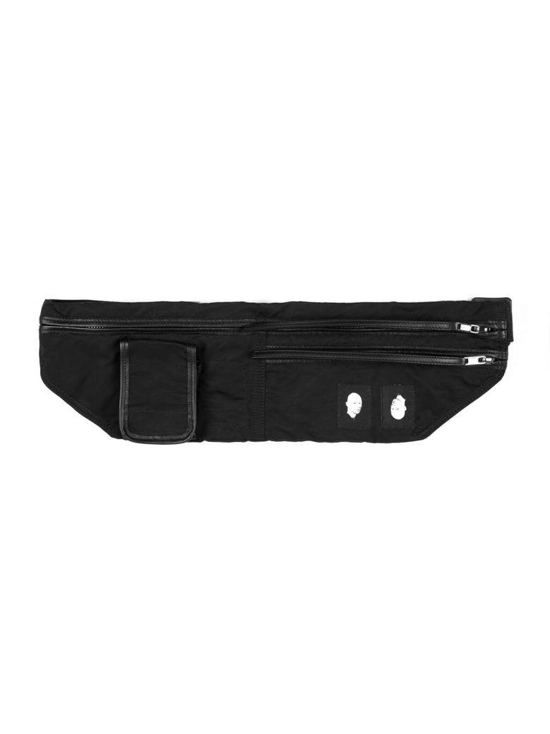 drkshdw belt bag