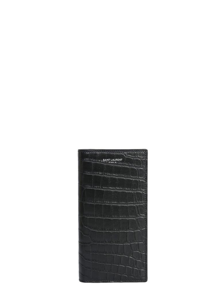 ec51c2c19cf italist | Best price in the market for Saint Laurent Saint Laurent ...