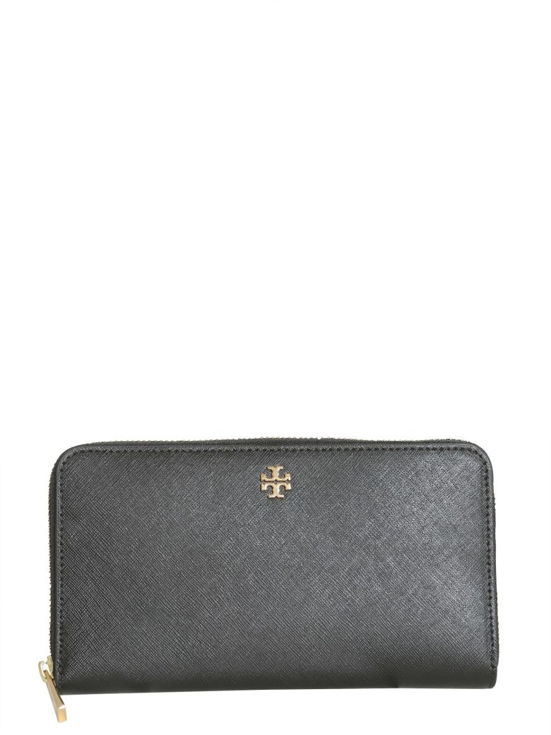 ROBINSON ZIP AROUND WALLET