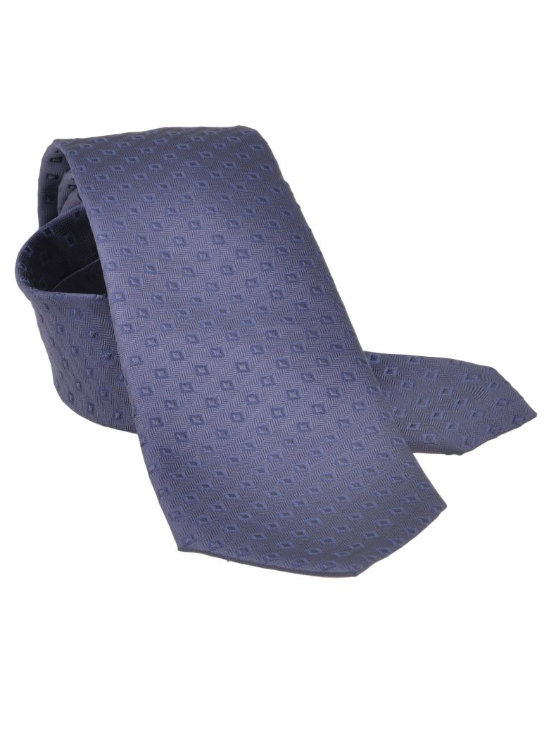 Church's SILK TIE