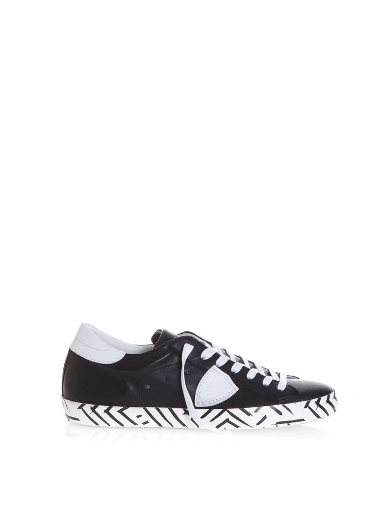 Philippe Model  AFRICA SNEAKERS