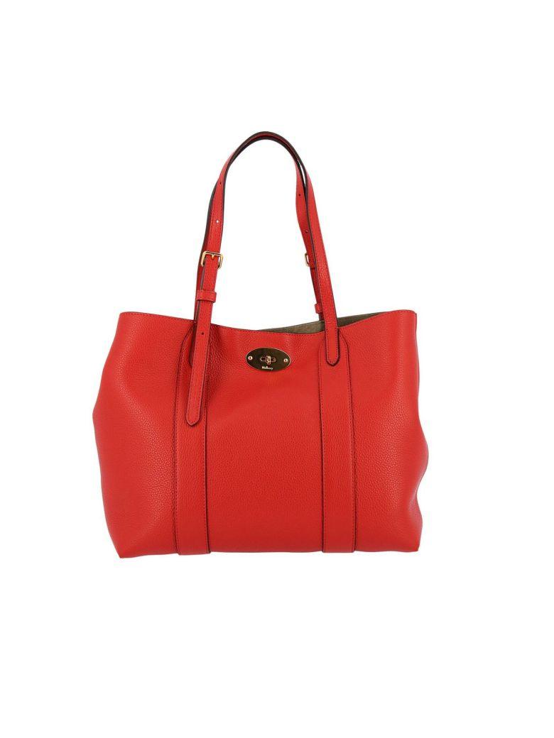 SHOULDER BAG SHOULDER BAG WOMEN MULBERRY