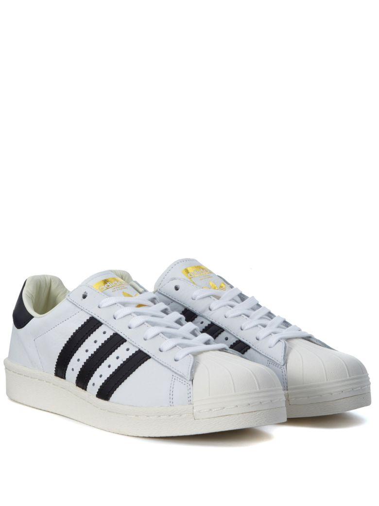 Adidas Superstar Up Shoes Singapore