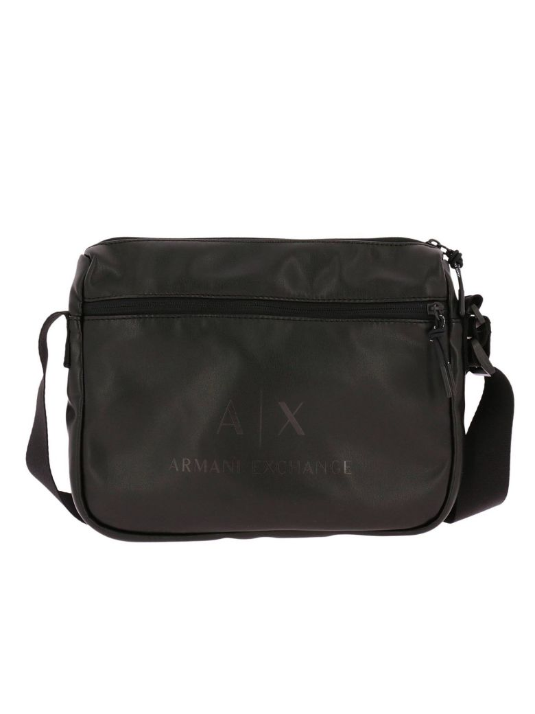 be2bd2a32076 ARMANI COLLEZIONI BAGS BAGS MEN ARMANI EXCHANGE
