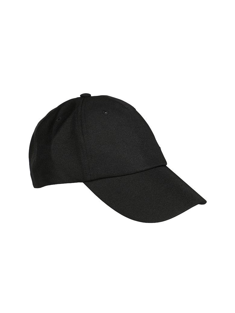 LUC BASEBALL CAP