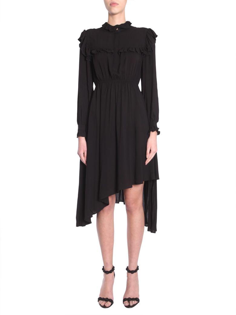 JOVONNA IRIS DRESS