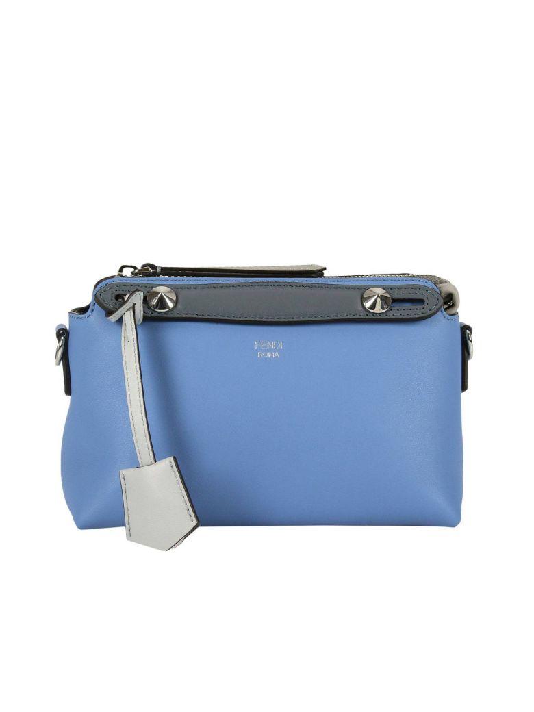 349dfff4fa66 FENDI Mini Bag Shoulder Bag Women