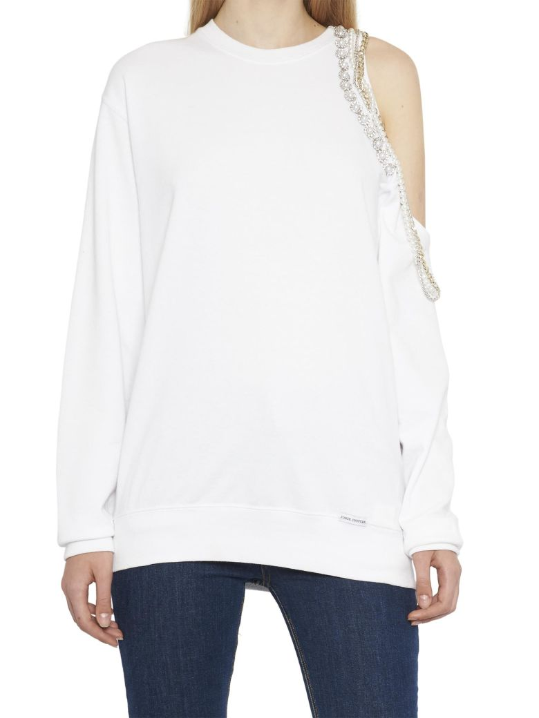 Forte Couture TOP