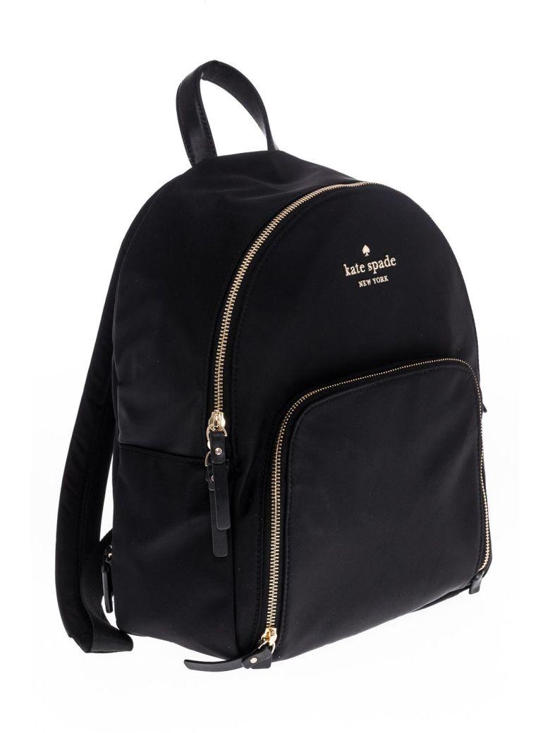 Kate Spade Backpack Kate Spade - BLACK - 10491174 | italist