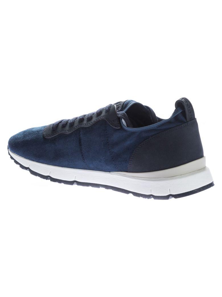 Sneakers Woolrich Jogger Light Comprar Barato 2018 Precio De Fábrica Venta Barata De La Nueva Llegada Sitios Web Precio Barato fx1GNpkvZ