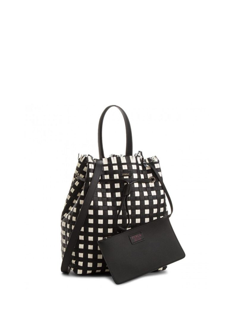 STACY CASANOVA M BAG