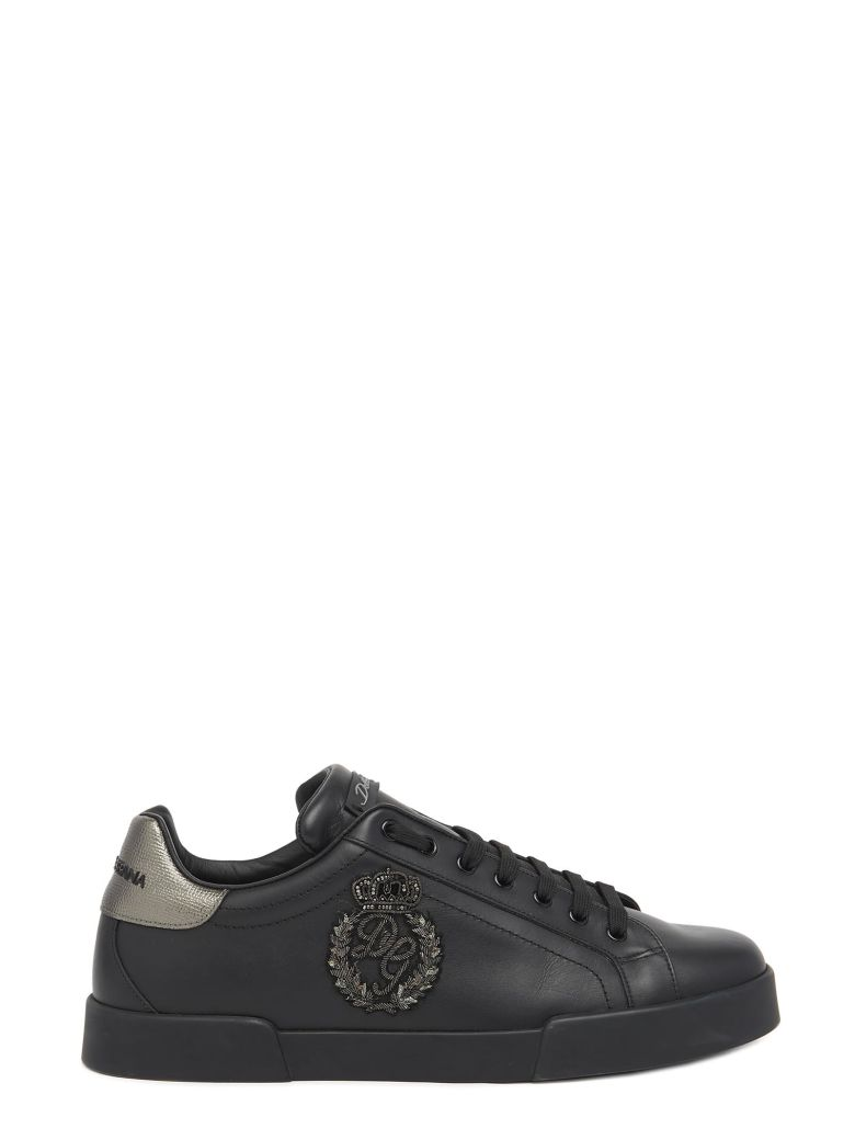 Dolce & Gabbana PORTOFINO LIGHT SHOES