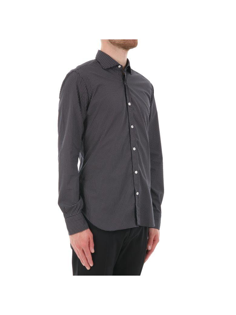 black brown clothing - HD780×1040