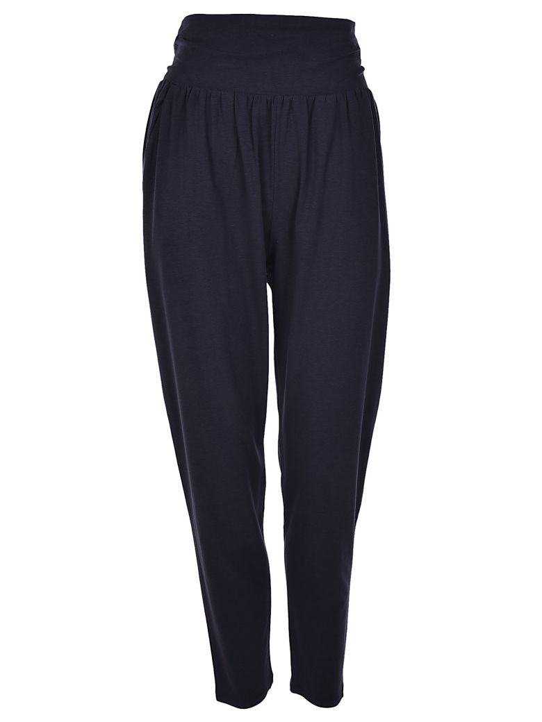 WEEKEND AUDREY TROUSERS
