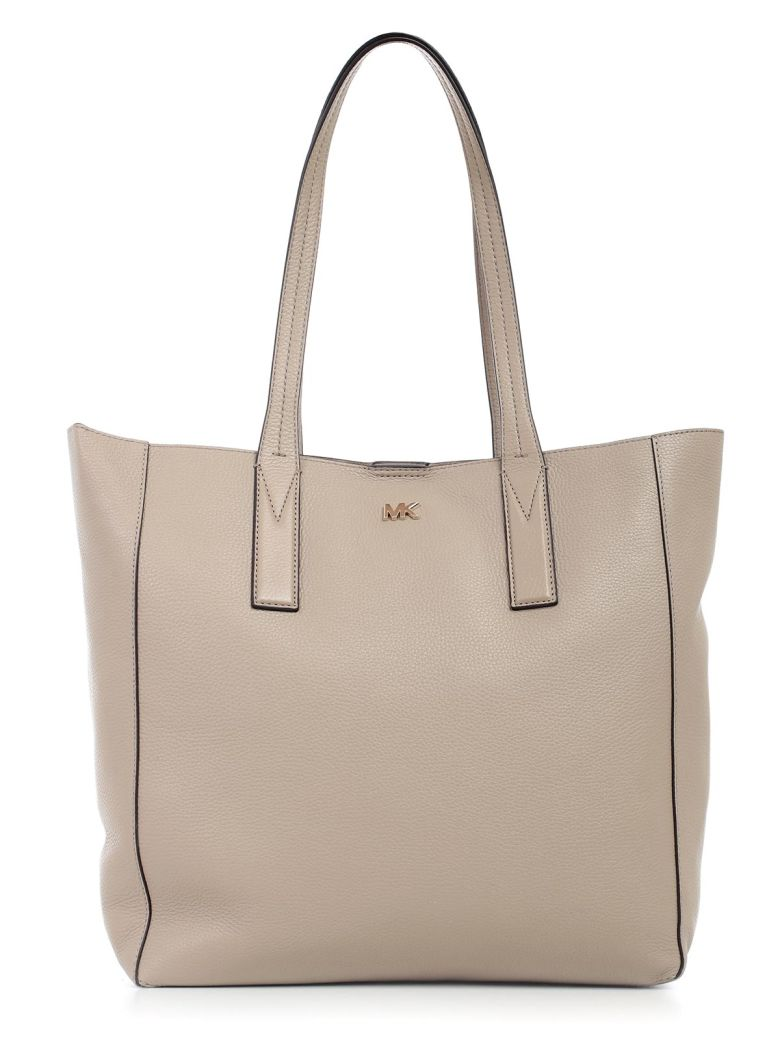 MICHAEL MICHAEL KORS LONG HANDLE TOTE