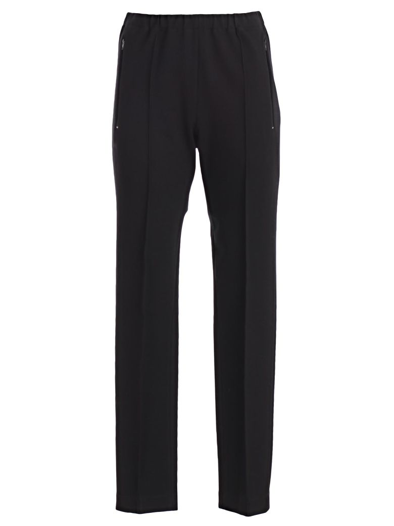 TER ET BANTINE FLARED TROUSERS