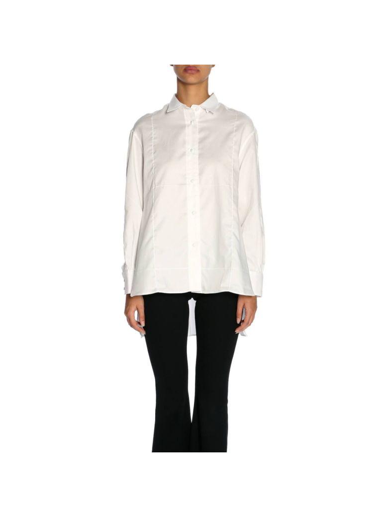 Golden Goose Shirt Shirt Women Golden Goose - white
