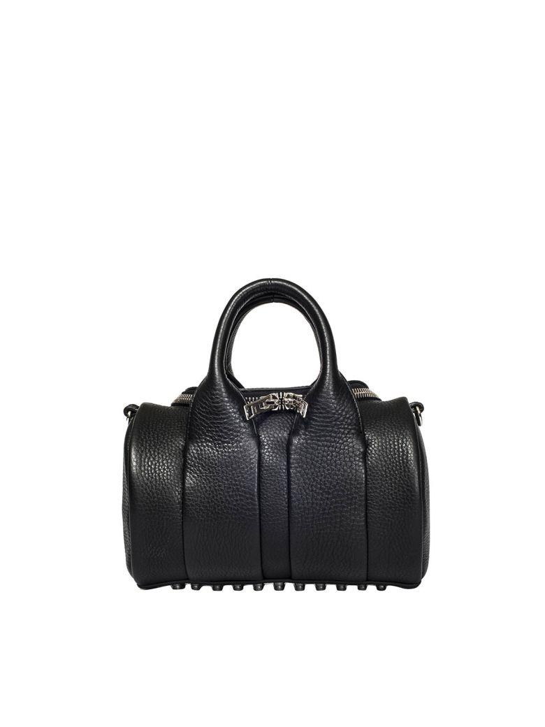 mini rockie handbag