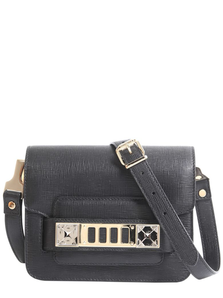 PS11 MINI CROSSBODY BAG
