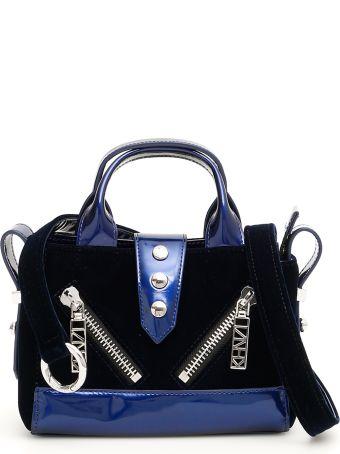 Kenzo Kalifornia Mini Bag