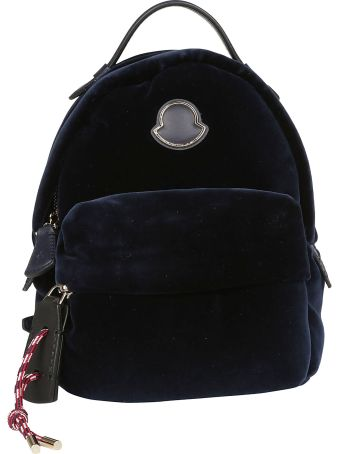 Moncler Juniper Backpack